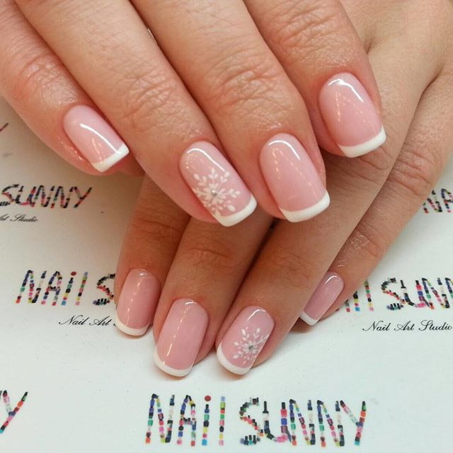 Nail Salons Near Me, Arts And Designs