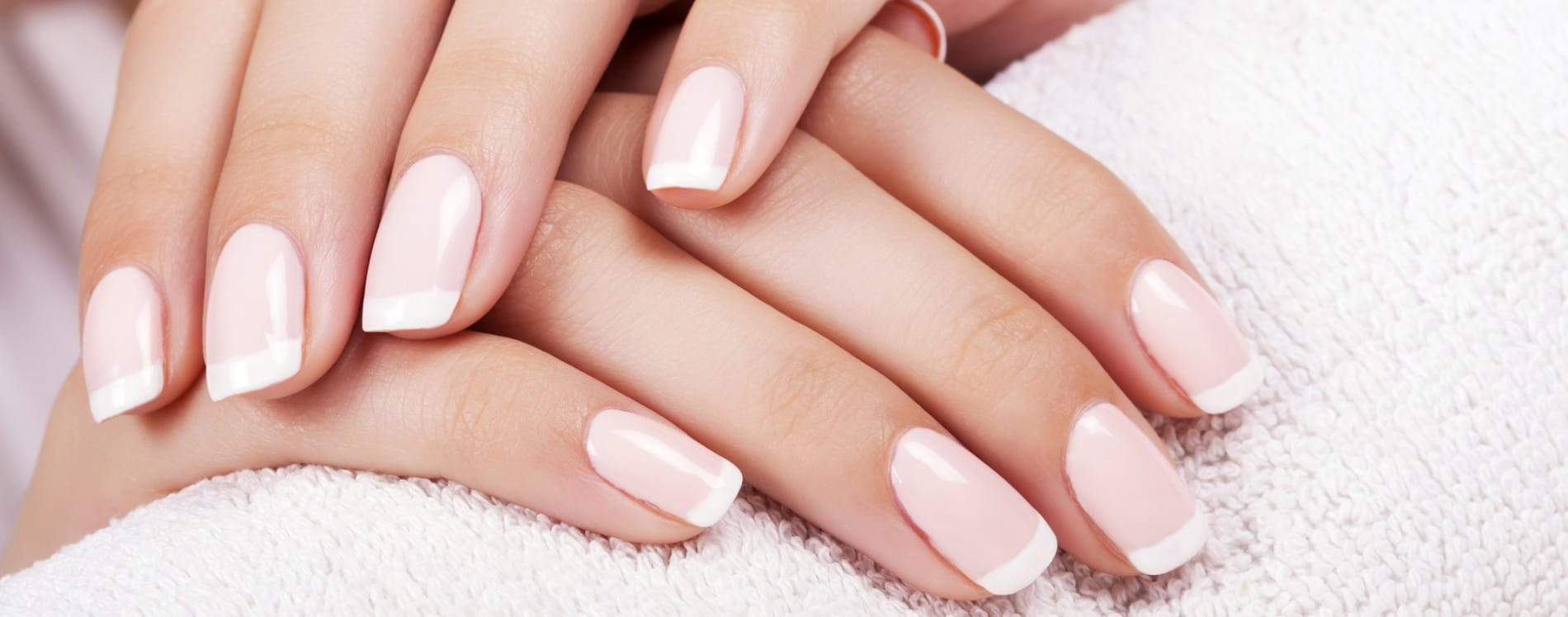 french manicure complete guide with tips. Black Bedroom Furniture Sets. Home Design Ideas